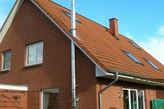 DW-Konsole-mit-Dachdurchführung-2