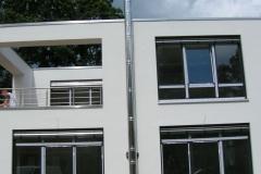 DW-Neubau