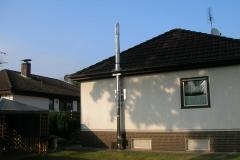 DW-mit-Hocker-Dachdurchführung