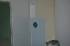 Galerie-4